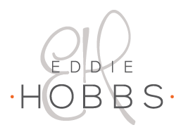 eddiehobbs
