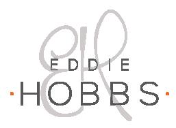 Eddie_Hobbs_Logo-01