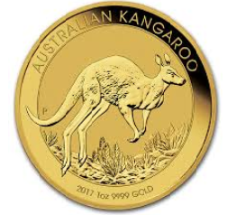 Australia gold coins, housing bubble eddie hobbs, financial advisor
