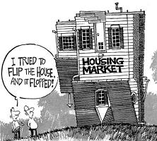 Australia housing crisis, eddie hobbs